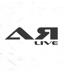A.R live